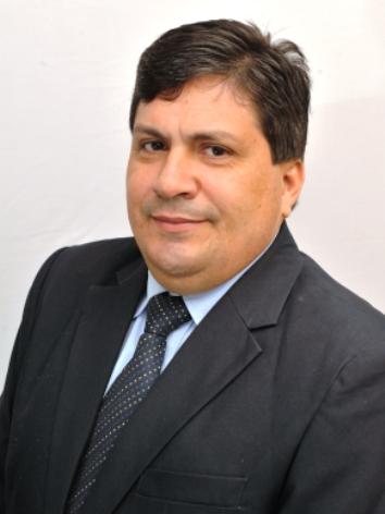 Foto de JOAQUIM FERREIRA DE ARAÚJO JÚNIOR